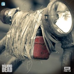 twd-artwork-8