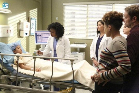 greys-anatomy-13x13-1