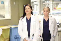 greys-anatomy-13x13-4