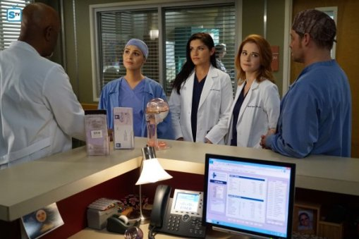 greys-anatomy-13x14-14