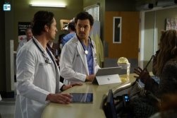 greys-anatomy-13x14-2