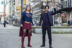 supergirl-2x13-5