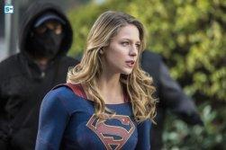 supergirl-2x13-7