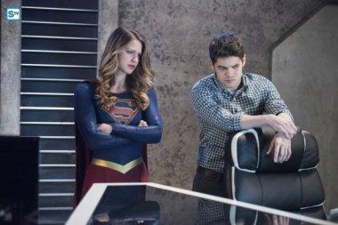 Supergirl 2x19 (11)