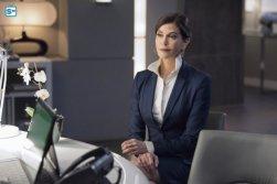 Supergirl 2x19 (14)
