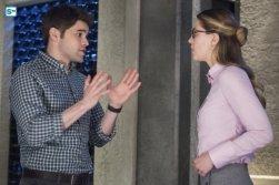 Supergirl 2x19 (7)