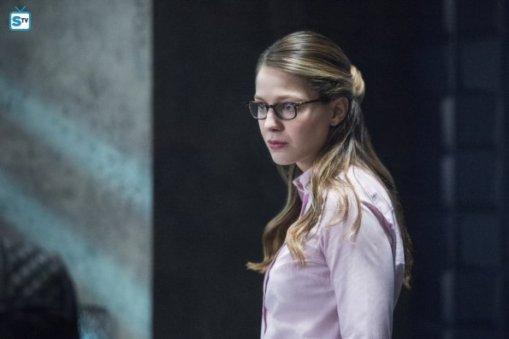 Supergirl 2x19 (9)