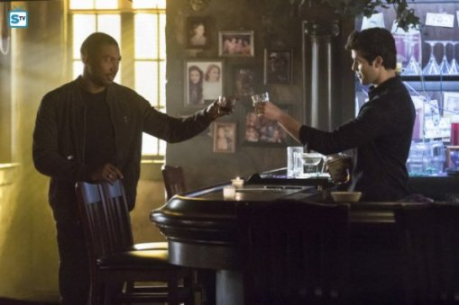 The Originals 4x13 (1)