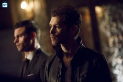 The Originals 4x13 (2)