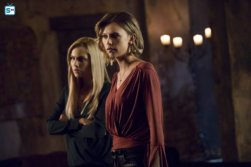 The Originals 4x13 (3)
