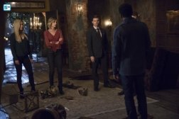 The Originals 4x13 (4)