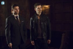 The Originals 4x13 (6)