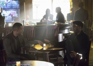 The Originals 4x13 (7)