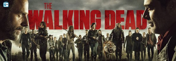 the-walking-dead-season-8-comic-con-rick-lincoln-negan-morgan-1200-full_595_Mini Logo TV white - Gallery
