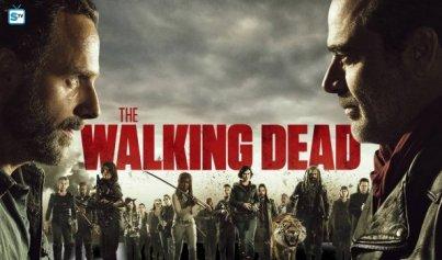 the-walking-dead-season-8-comic-con-rick-lincoln-negan-morgan-1200x707-logo-1_595_Mini Logo TV white - Gallery
