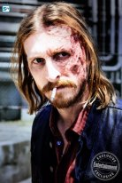 austin-amelio-as-dwightc2a0-the-walking-dead-_-season-8-gallery-photo-credit-alan-clarke-amc_595_Mini Logo TV white - Gallery