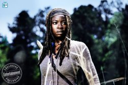 danai-gurira-as-michonnec2a0-the-walking-dead-_-season-8-gallery-photo-credit-alan-clarke-amc_595_Mini Logo TV white - Gallery