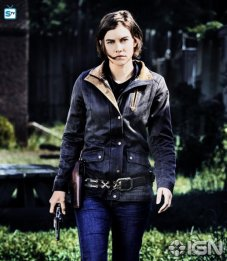 lauren-cohan-as-maggie-greene---the-walking-dead---season-8-gallery---photo-credit-alan-clarke-amc-2-1505768594979_595_Mini Logo TV white - Gallery