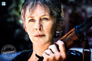 melissa-mcbride-as-carol-peletierc2a0-the-walking-dead-_-season-8-gallery-photo-credit-alan-clarkeamc_2_595_Mini Logo TV white - Gallery