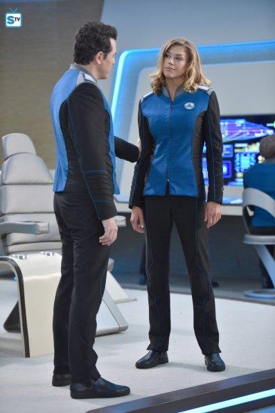 Orville 1x5 (11)