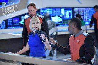 Orville 1x5 (2)