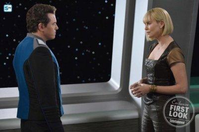 Orville 1x5 (6)