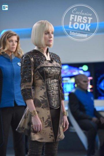 Orville 1x5 (7)