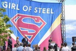 Supergirl 3x1 (6)