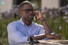 This Is Us, 2x1 (11)