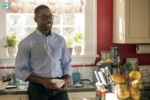 This Is Us, 2x1 (13)
