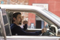 This Is Us, 2x1 (3)