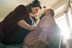 This Is Us, 2x1 (4)