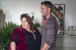 This Is Us, 2x1 (5)