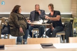 This Is Us, 2x1 (6)