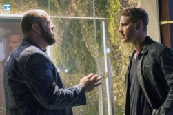 This Is Us, 2x1 (8)