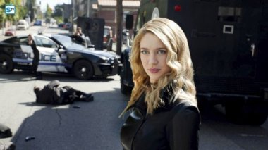 Supergirl 3x2 (2)