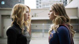 Supergirl 3x2 (5)