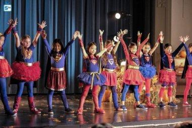supergirl 3x4 (7)