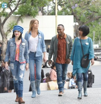 The Orville 1x7 (1)