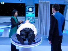 The Orville 1x7 (11)