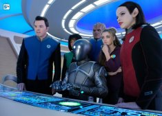 The Orville 1x7 (12)