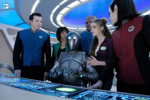 The Orville 1x7 (13)