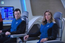 The Orville 1x7 (14)