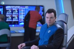 The Orville 1x7 (15)