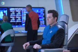 The Orville 1x7 (16)