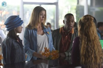 The Orville 1x7 (2)