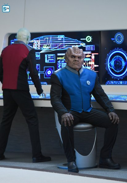 The Orville 1x7 (3)