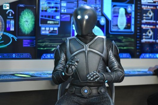 The Orville 1x7 (4)