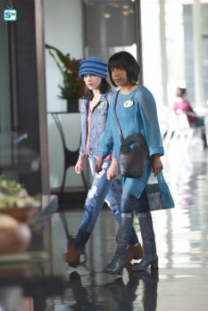 The Orville 1x7 (5)
