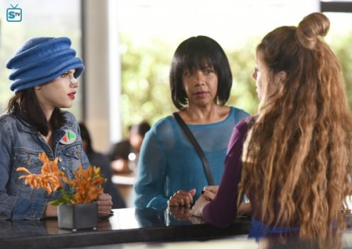 The Orville 1x7 (6)